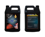 ASI-艾萨 API CJ-4 Synthetic Engine Oil 15W-40